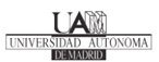 logo-universidad-autonoma